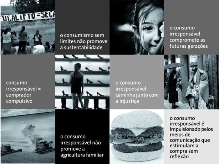 Campanha_consumo_terra_do_futuro-2