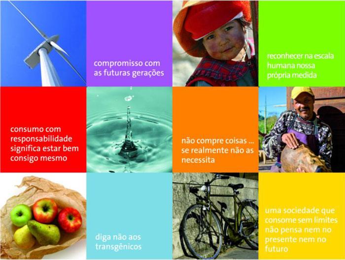 Campanha_consumo_terra_do_futuro-3