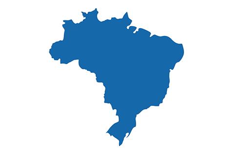 MAPA brasil-05