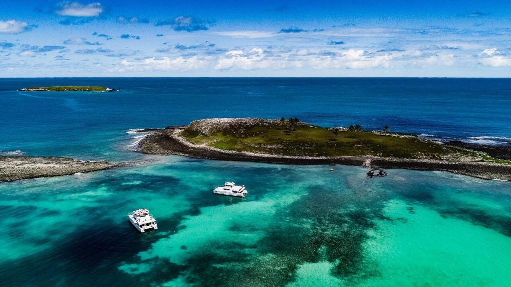 area-de-protecao-ambiental-marinha-de-abrolhos-na-costa-do-sul-da-bahia-1570644788300_v2_1920x1080